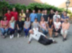 Rinckenburger_Group picture.jpg