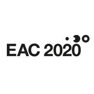 2020 - Aachen.png