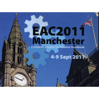 2011 - Manchester.png
