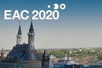EAC2020_b.JPG