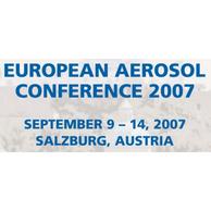 2007 - Salzburg.png