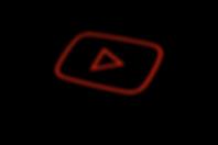 YouTube канал AlexSuhov
