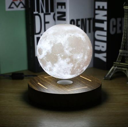 Сувенир Луна