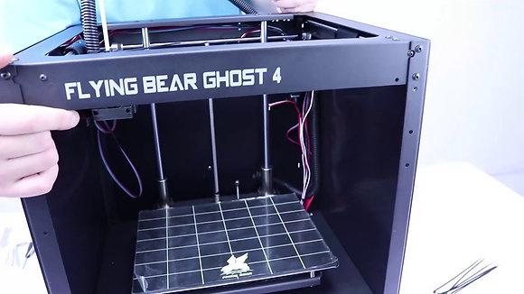 Flyingbear-Ghost4S
