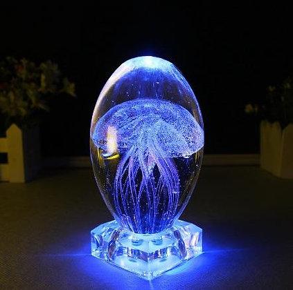 Сувенир медуза