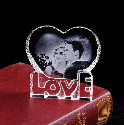 Сувенир Love