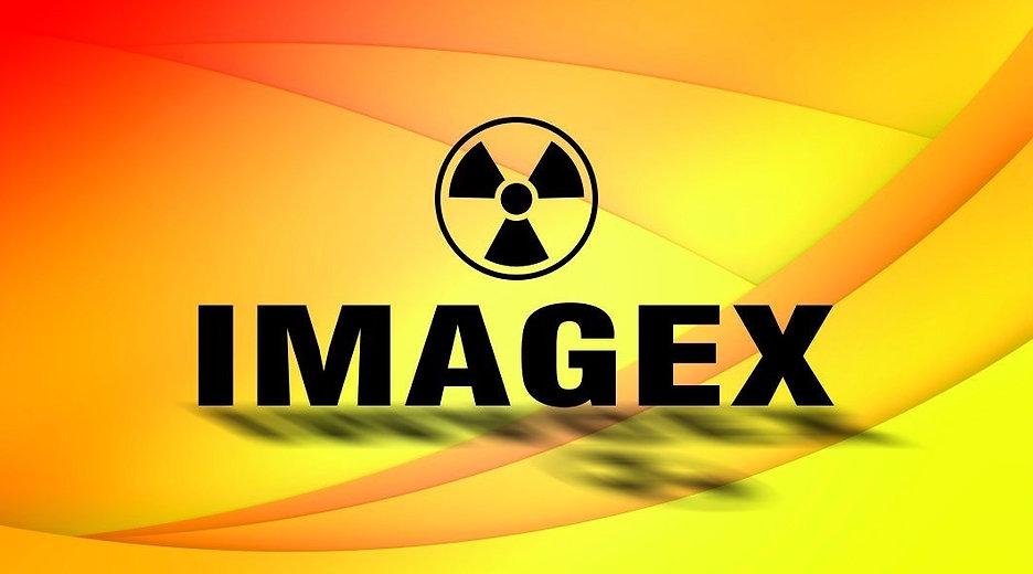imagex.jpg