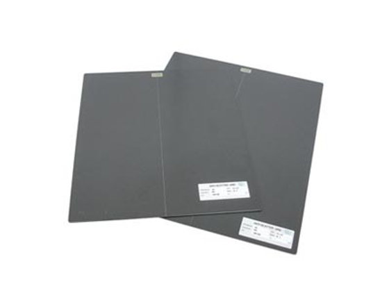 GRADE ANTIDIFUSORA 35x35CM 103L, 8:1, DF 100CM