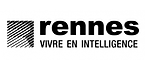 Copie de Ville de Rennes (1).png