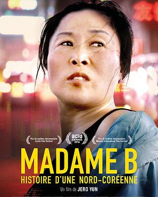 Madame B.jpg
