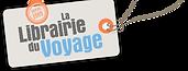 Librairie du voyage.png