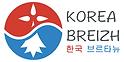 Korea breizh.png