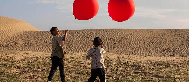 Balloon image.jpg