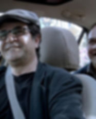 Taxi téhéran image.jpg