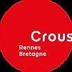 Copie de Crous (2).png