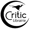 Critic Librairie.png