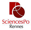 Copie de Sciences Po Rennes (2).png