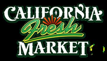 Cal fresh market (1).png