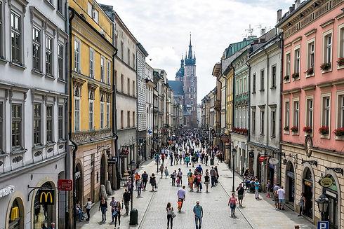 Florianska-Street-Krakow.jpg.optimal.jpg
