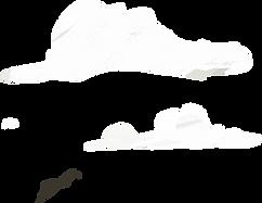 clouds_bird.png