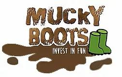 mucky boots.webp