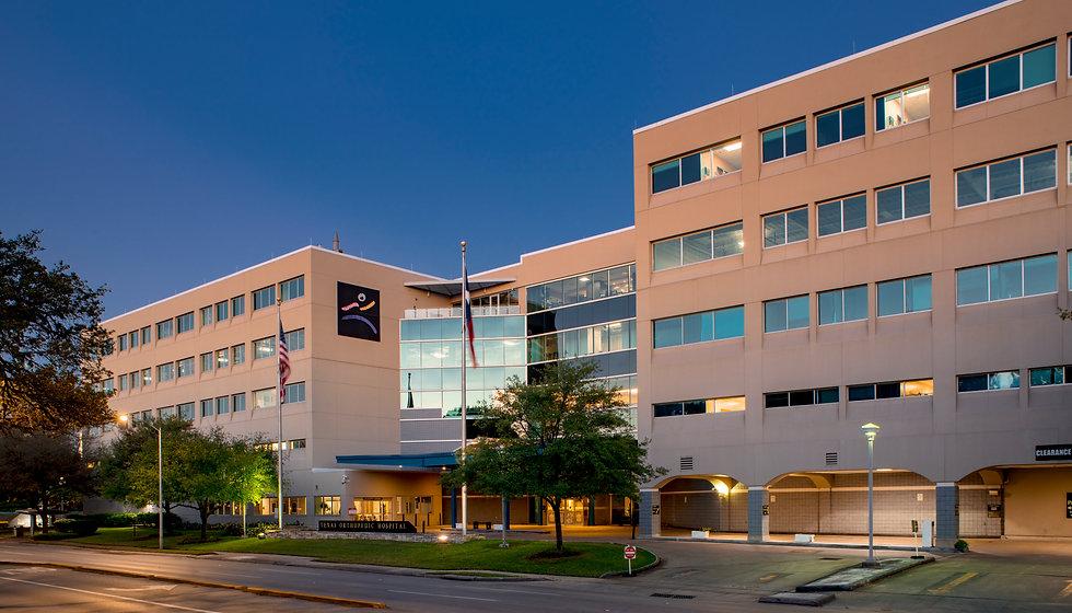 Texas_Orthopedic_Hospital_HiRes.jpg