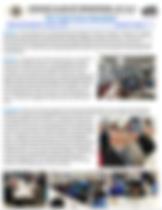Screen Shot 2020-01-13 at 10.51.57 AM.pn