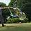 Thumbnail: Mega Bubble Solution and Mega Wand