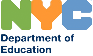 NYC_DOE_Logo__23.png