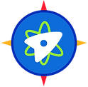 STEM Passport logo