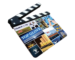 slate with video frames-transparent2.png