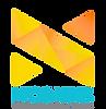 N logo big.png
