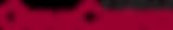 03-GCB-logo copy150.png