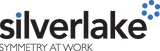 11-SilverlakeAxis_logo.png