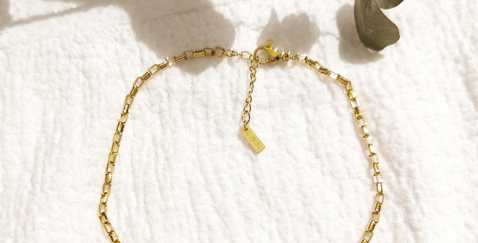 Doroti Bracelet