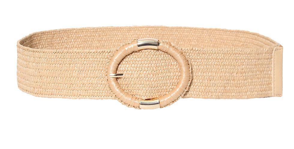 Belt Nina