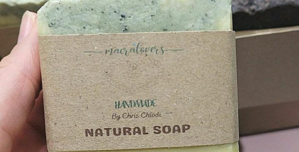 Sweet Fennel - Soap