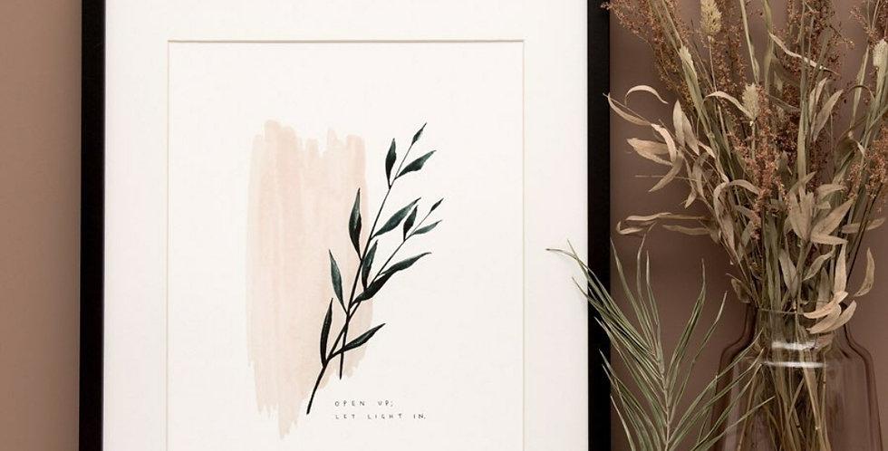 Joy Jen's Print
