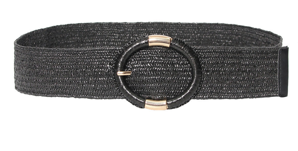 Belt Anne