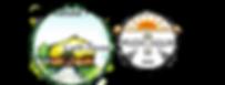 EHP Logos
