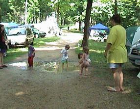 2005-06-20-kid-friendly.jpg