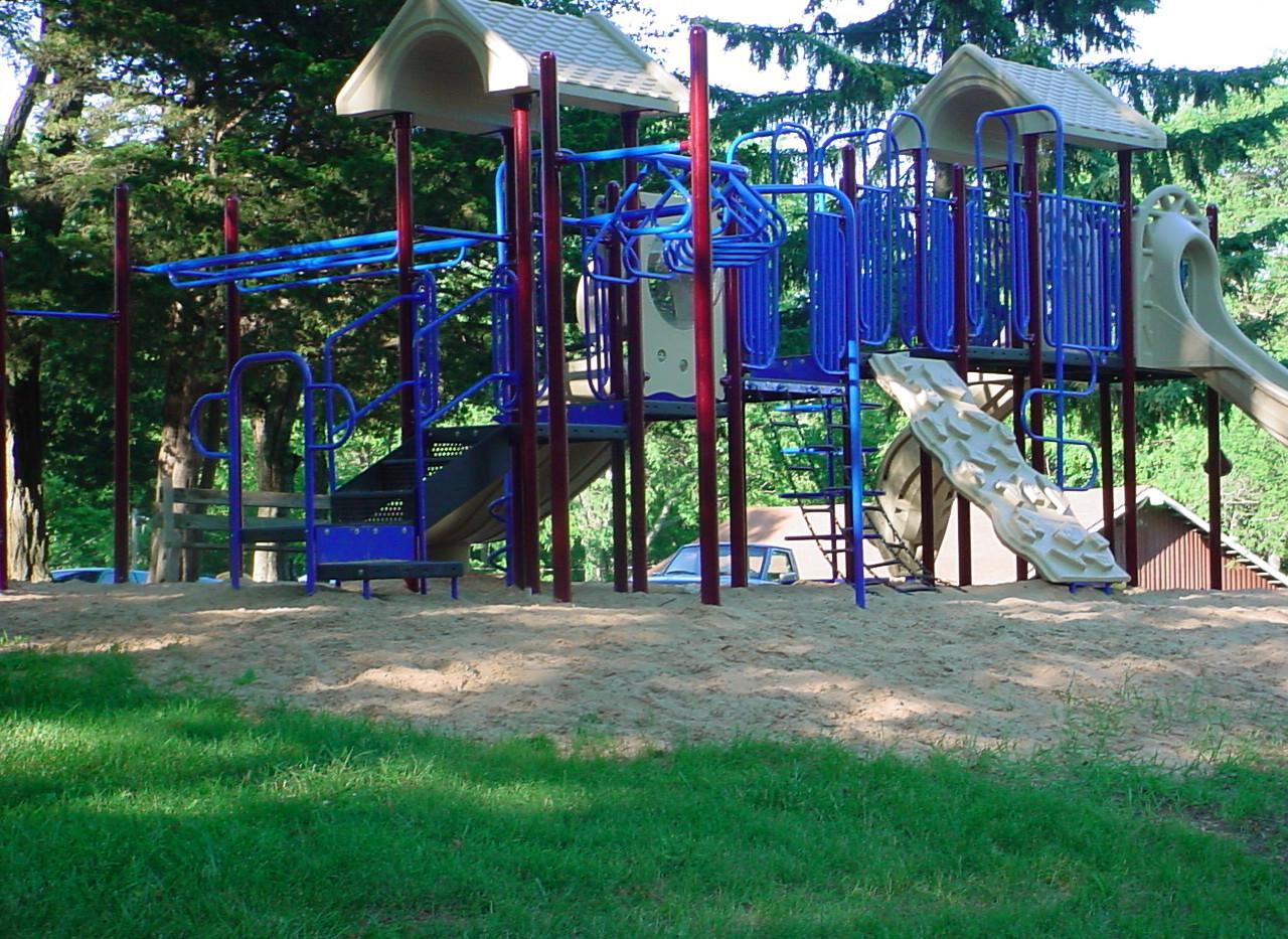2006-06-19 0060.JPG