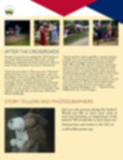 2019-07-pg2.png