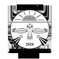 visions-logo-120.png