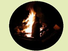 Campfire-circle2.png