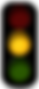 traffic lights - yellow.png