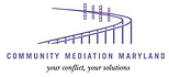 Community Mediation Maryland.png
