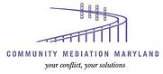Community Mediation Maryland.png