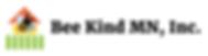 BKMN Logo + Text.png