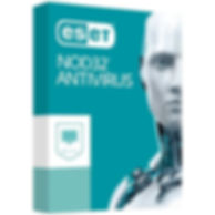 Antivirus pc boissiere informatique mont